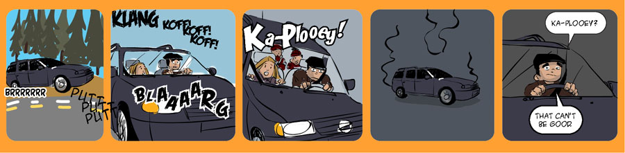 Ka-plooey!